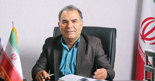 ابولقاسم مرادی