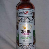 شامپو بدن قهوه-۱۹۸۰۰ تومان